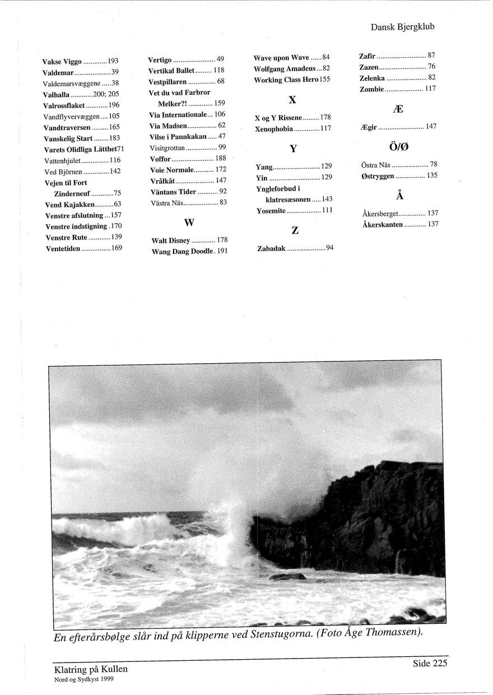 klatring paa kullen 1999 side 225.jpg