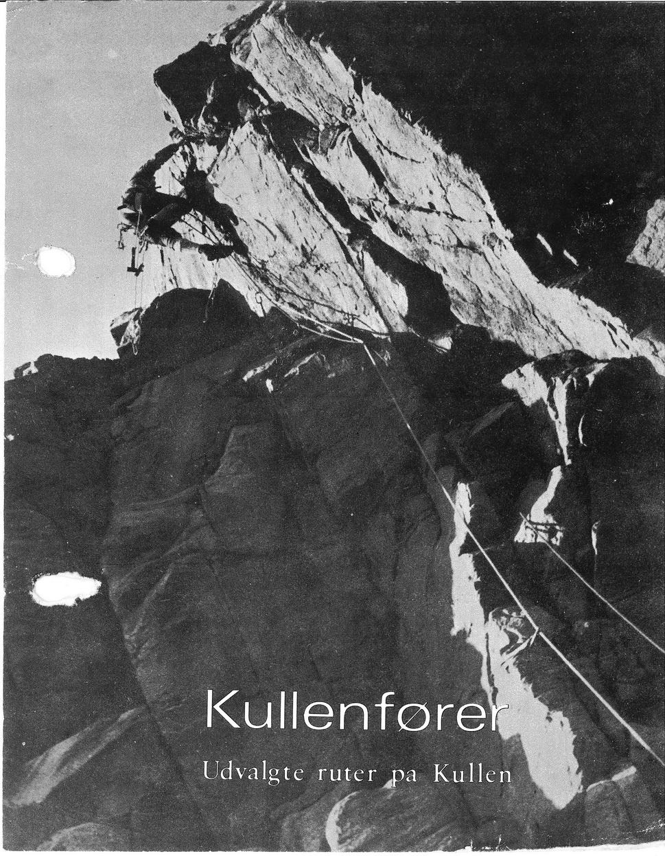 Kullen guide 1972 001.jpg