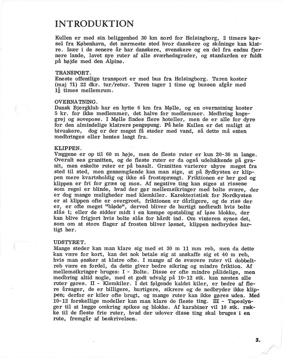 Kullen guide 1972 003.jpg