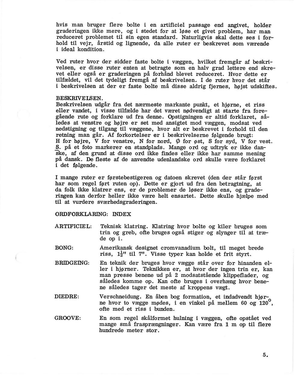 Kullen guide 1972 005.jpg