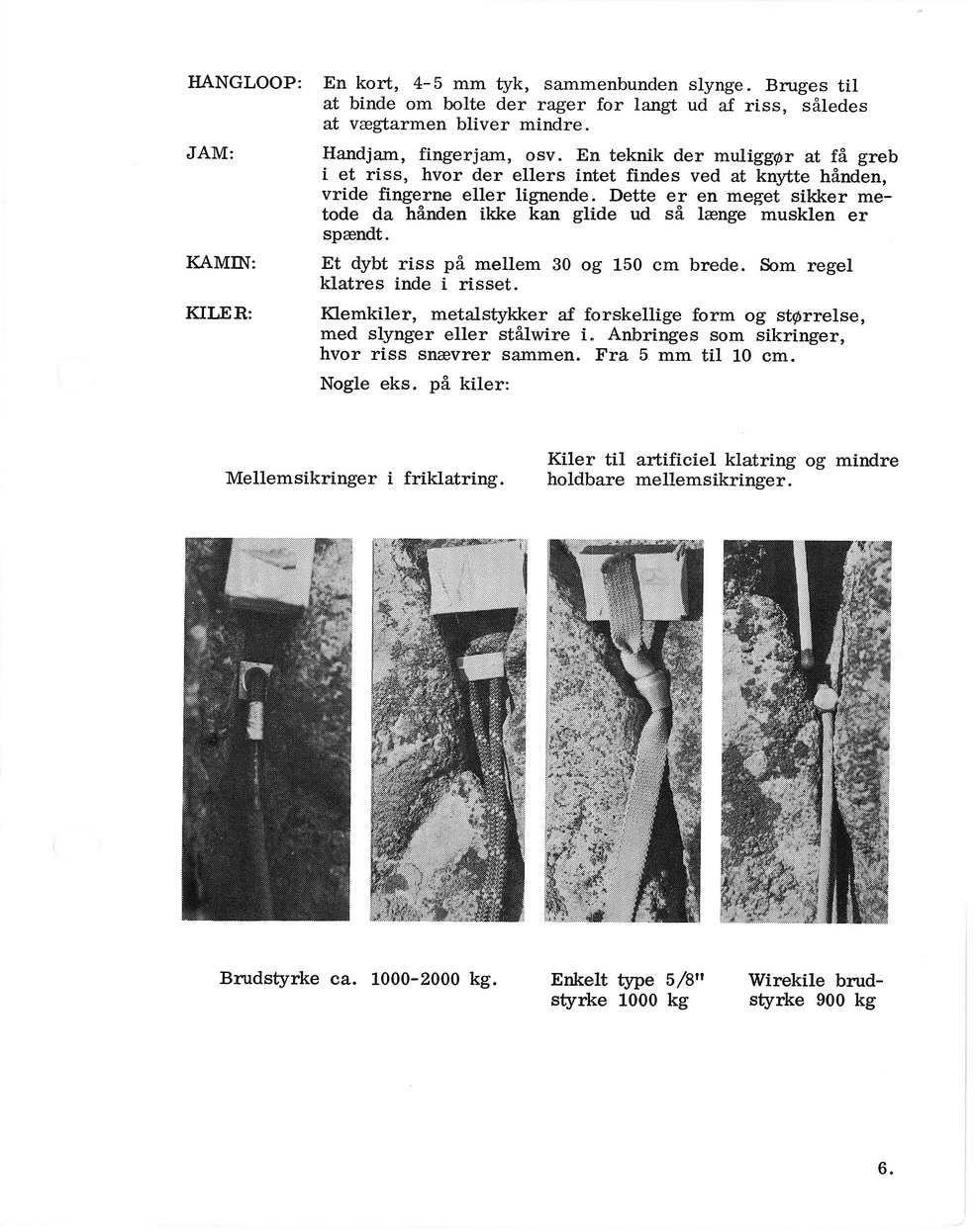 Kullen guide 1972 006.jpg