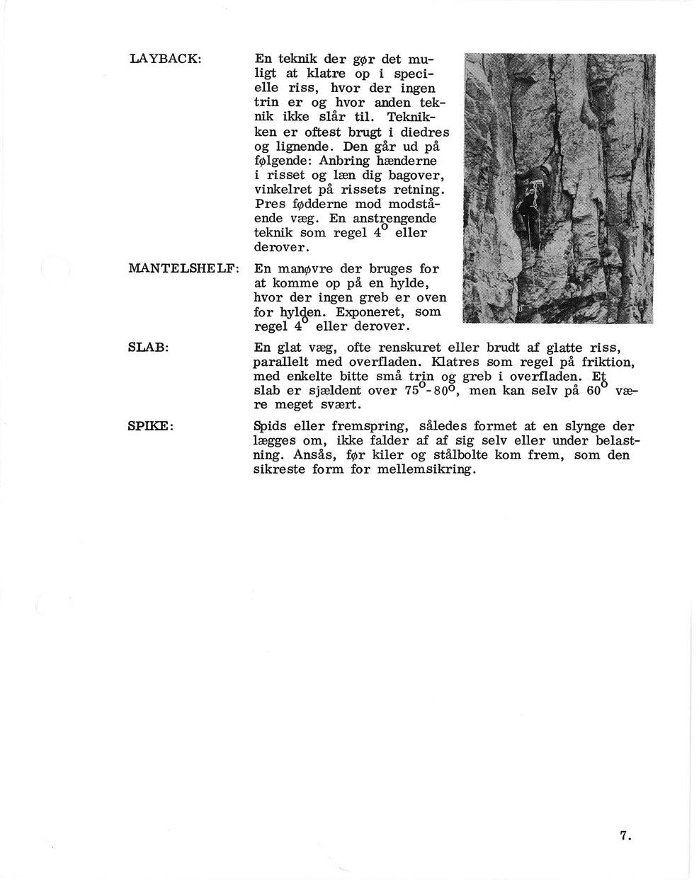 Kullen guide 1972 007.jpg