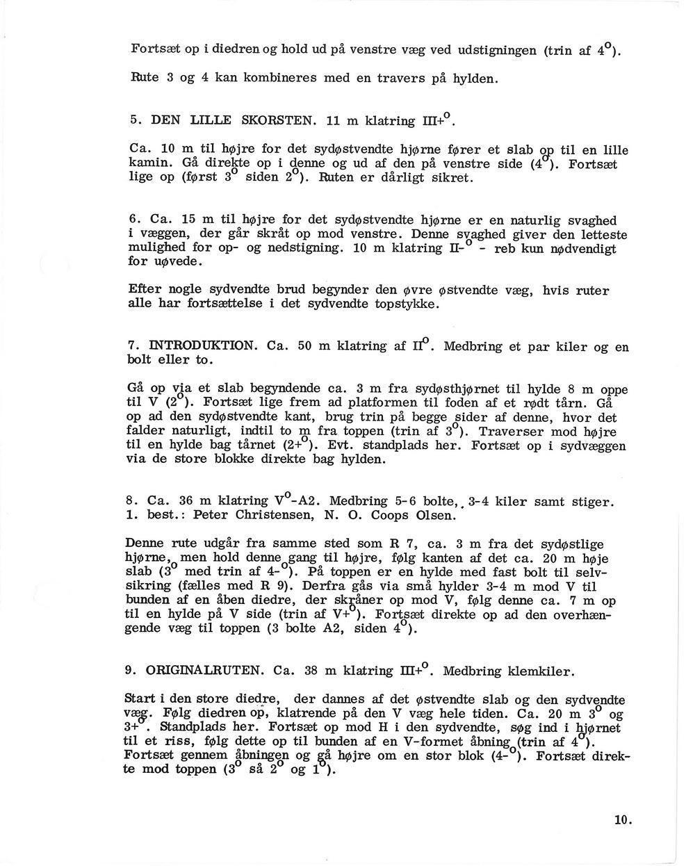 Kullen guide 1972 010.jpg