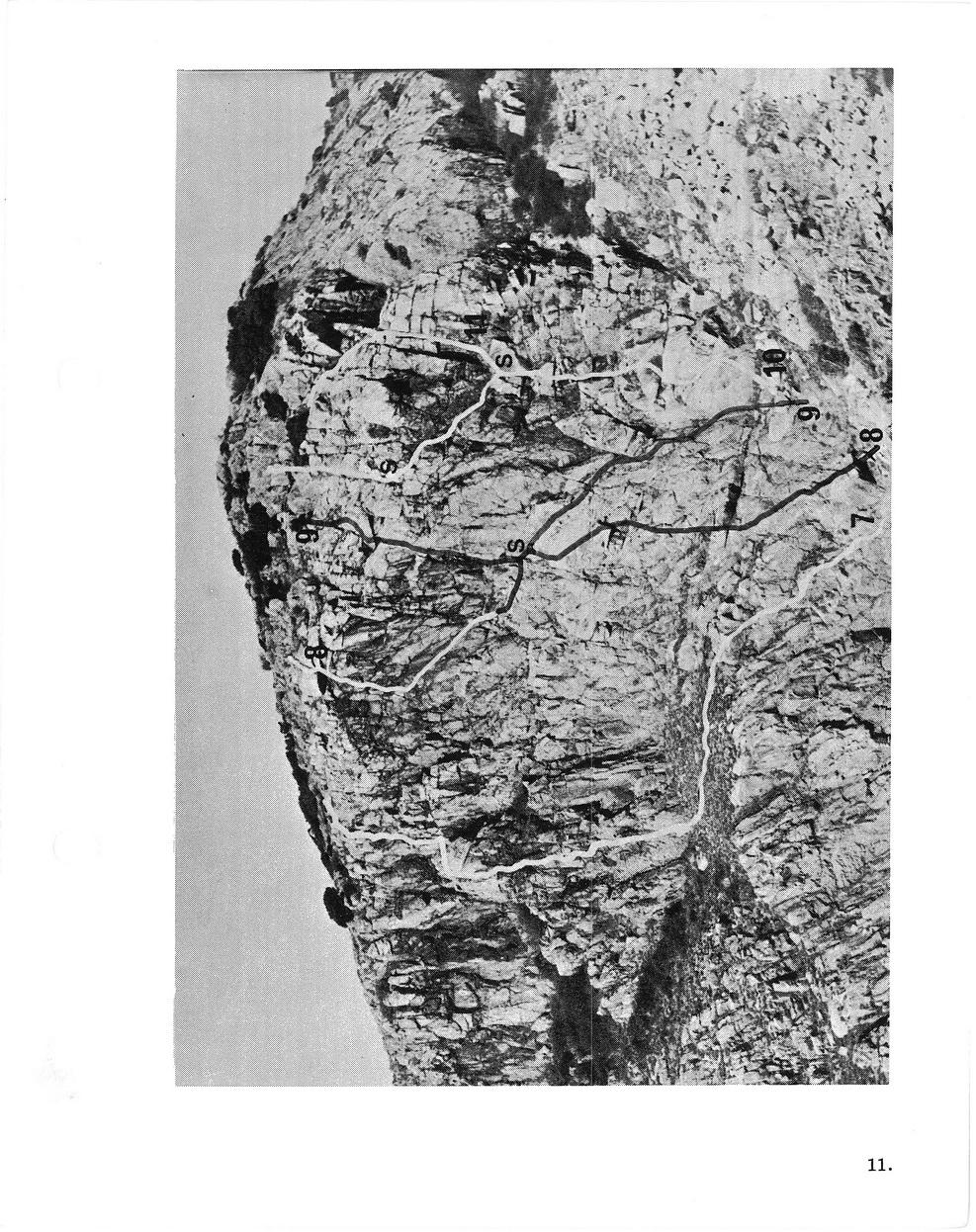 Kullen guide 1972 011.jpg