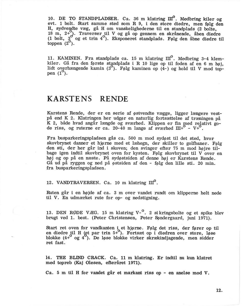 Kullen guide 1972 012.jpg