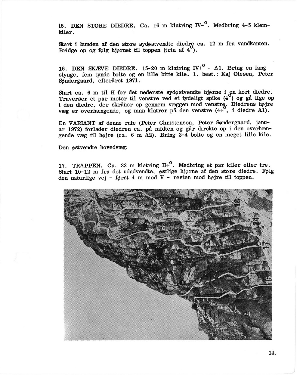 Kullen guide 1972 014.jpg