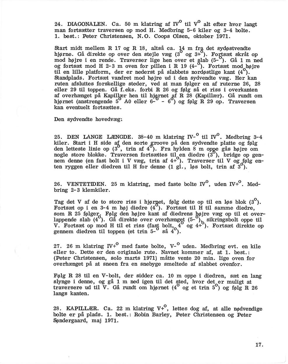 Kullen guide 1972 017.jpg
