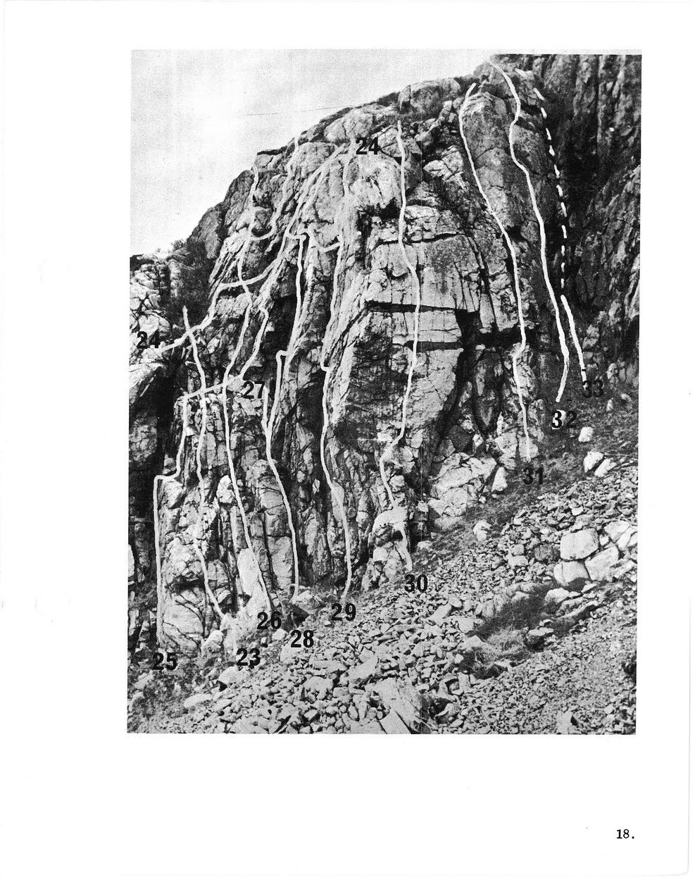Kullen guide 1972 018.jpg