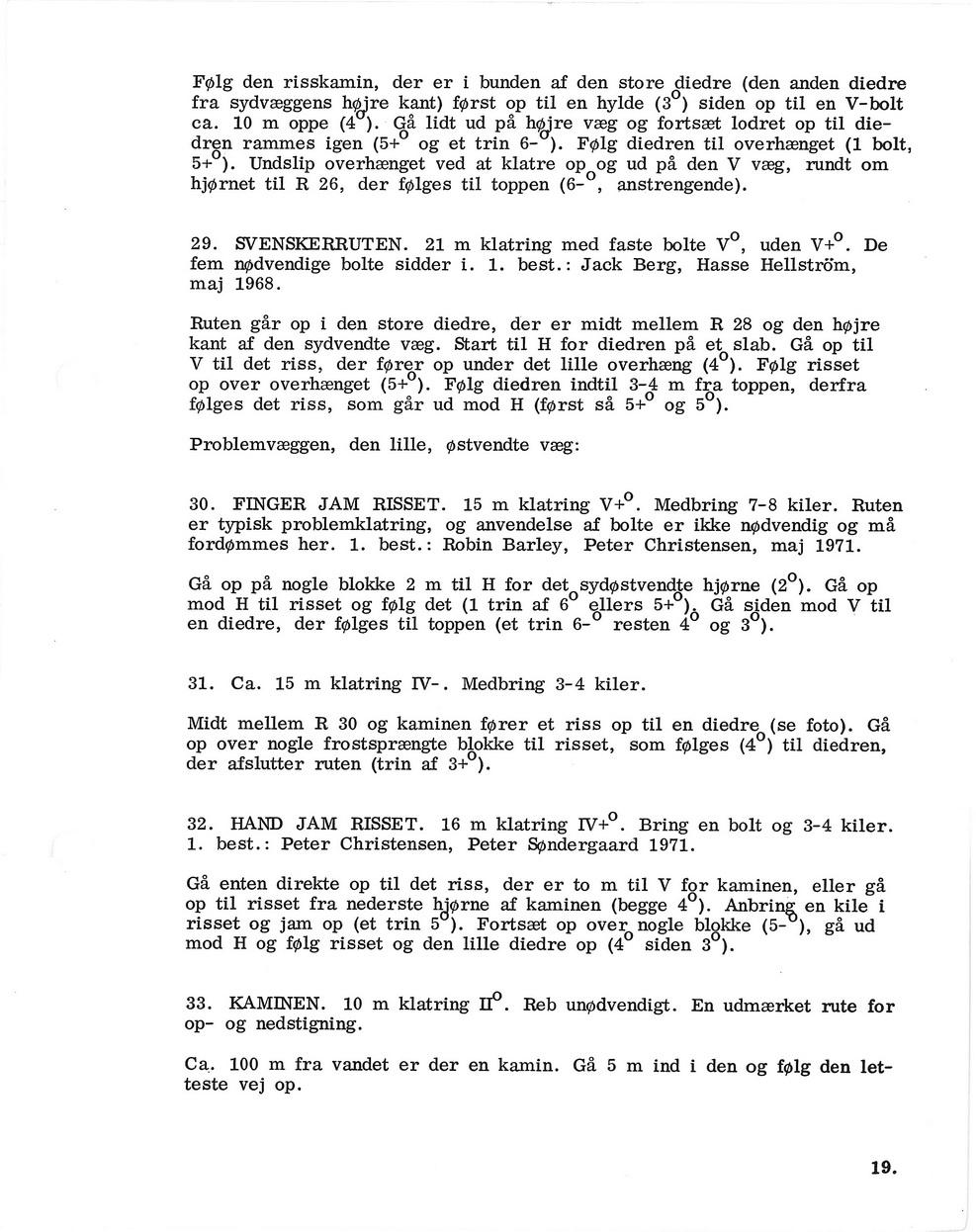 Kullen guide 1972 019.jpg