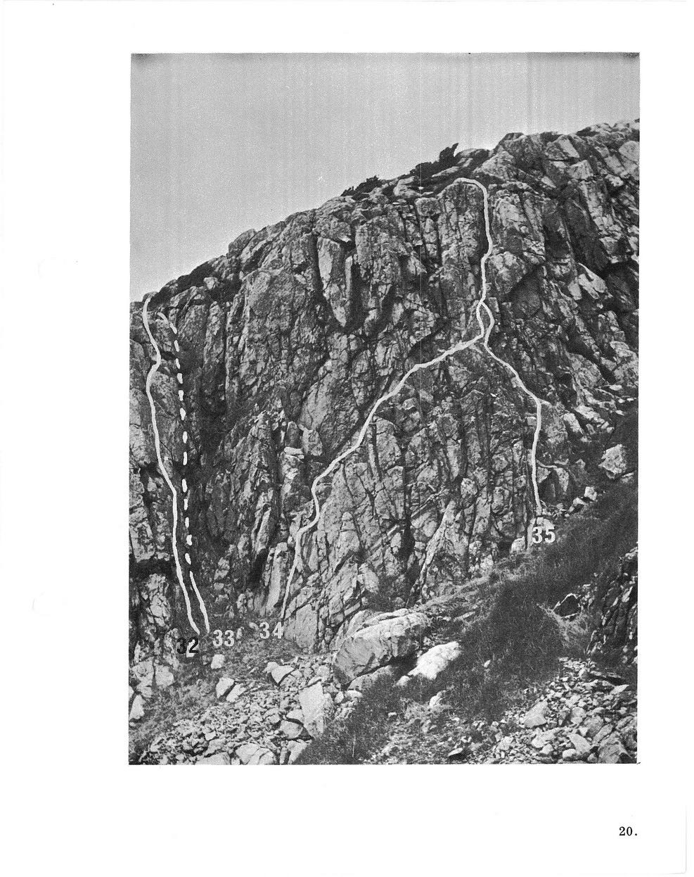 Kullen guide 1972 020.jpg