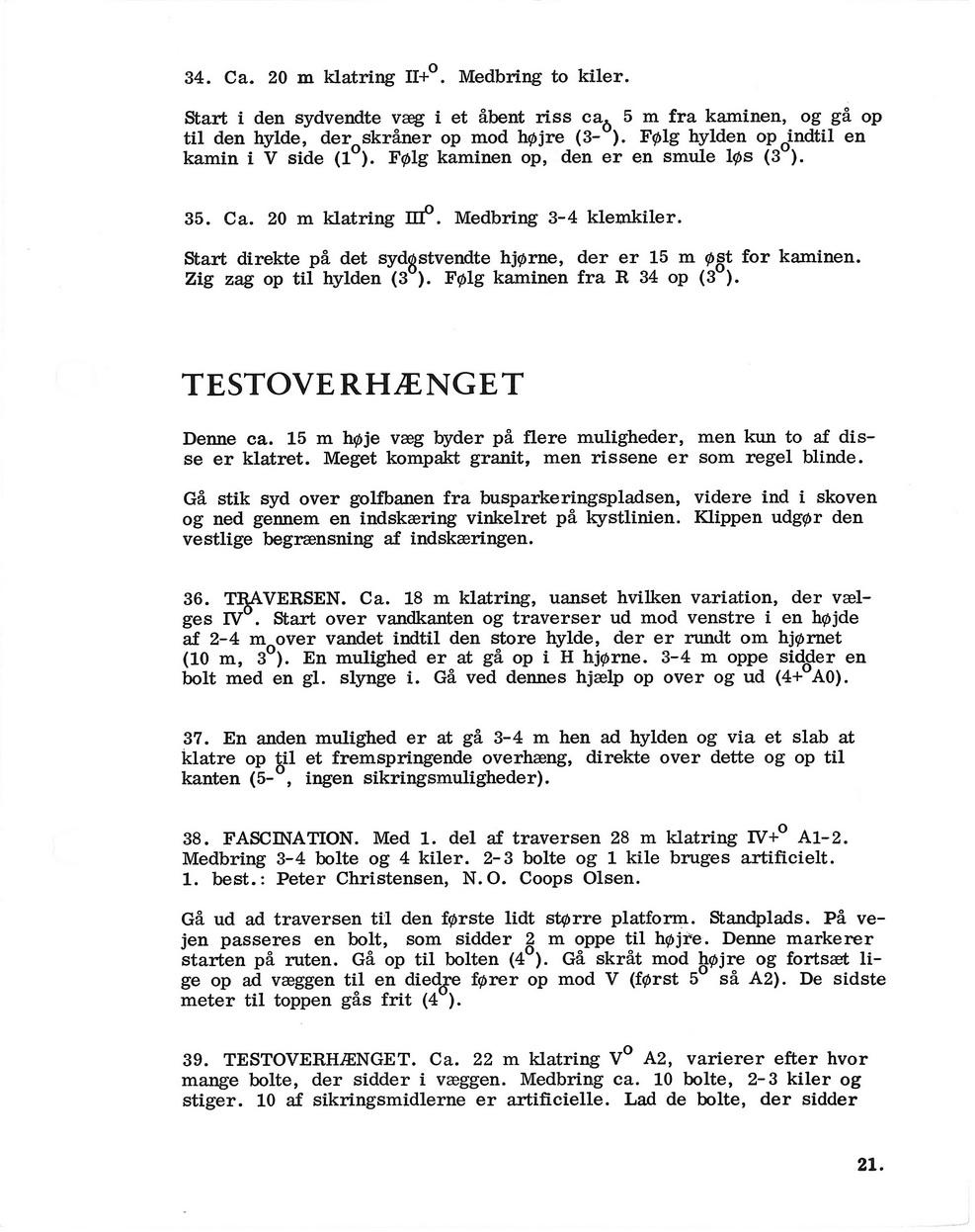 Kullen guide 1972 021.jpg