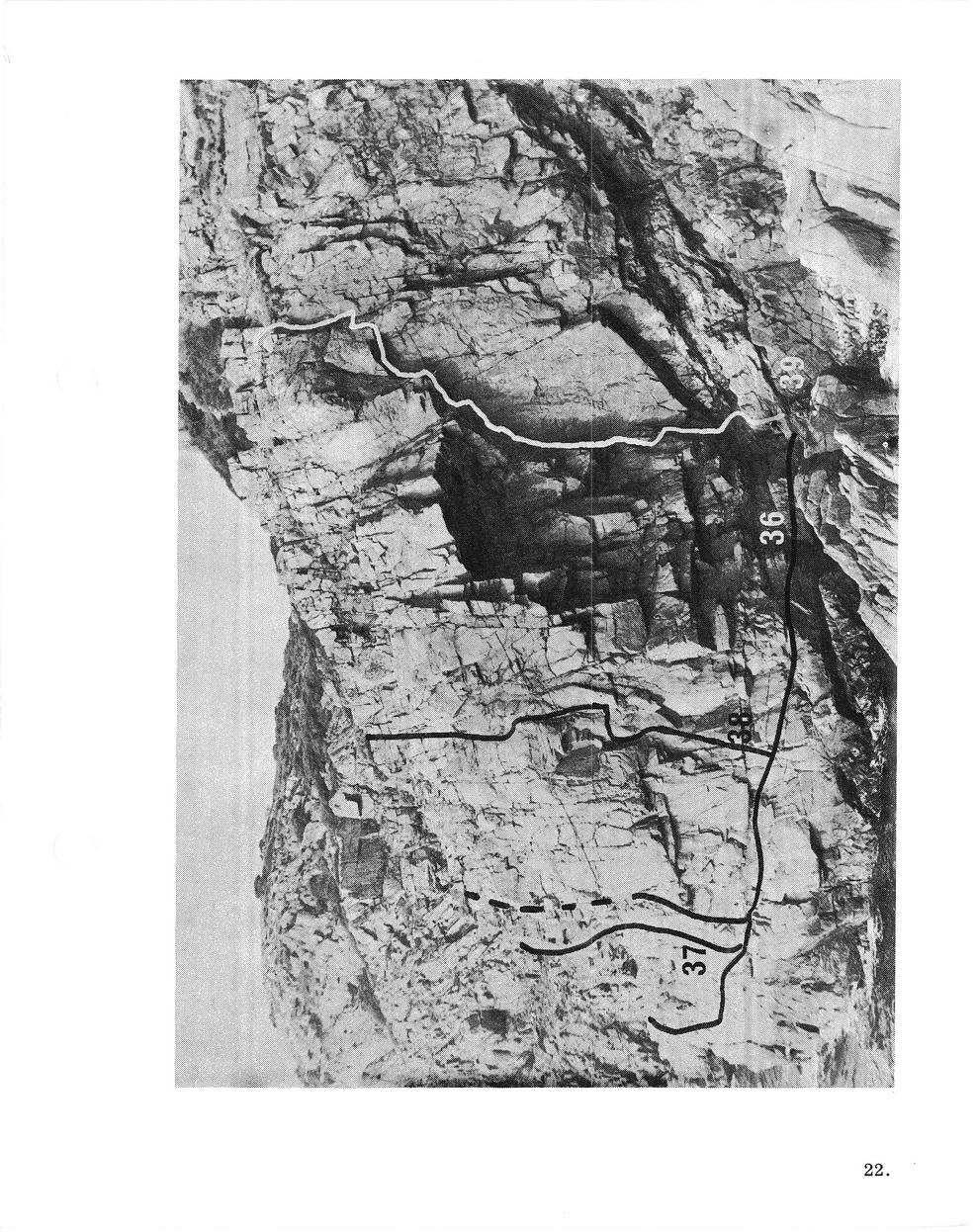 Kullen guide 1972 022.jpg