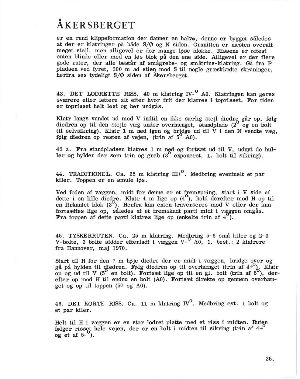 Kullen guide 1972 025.jpg