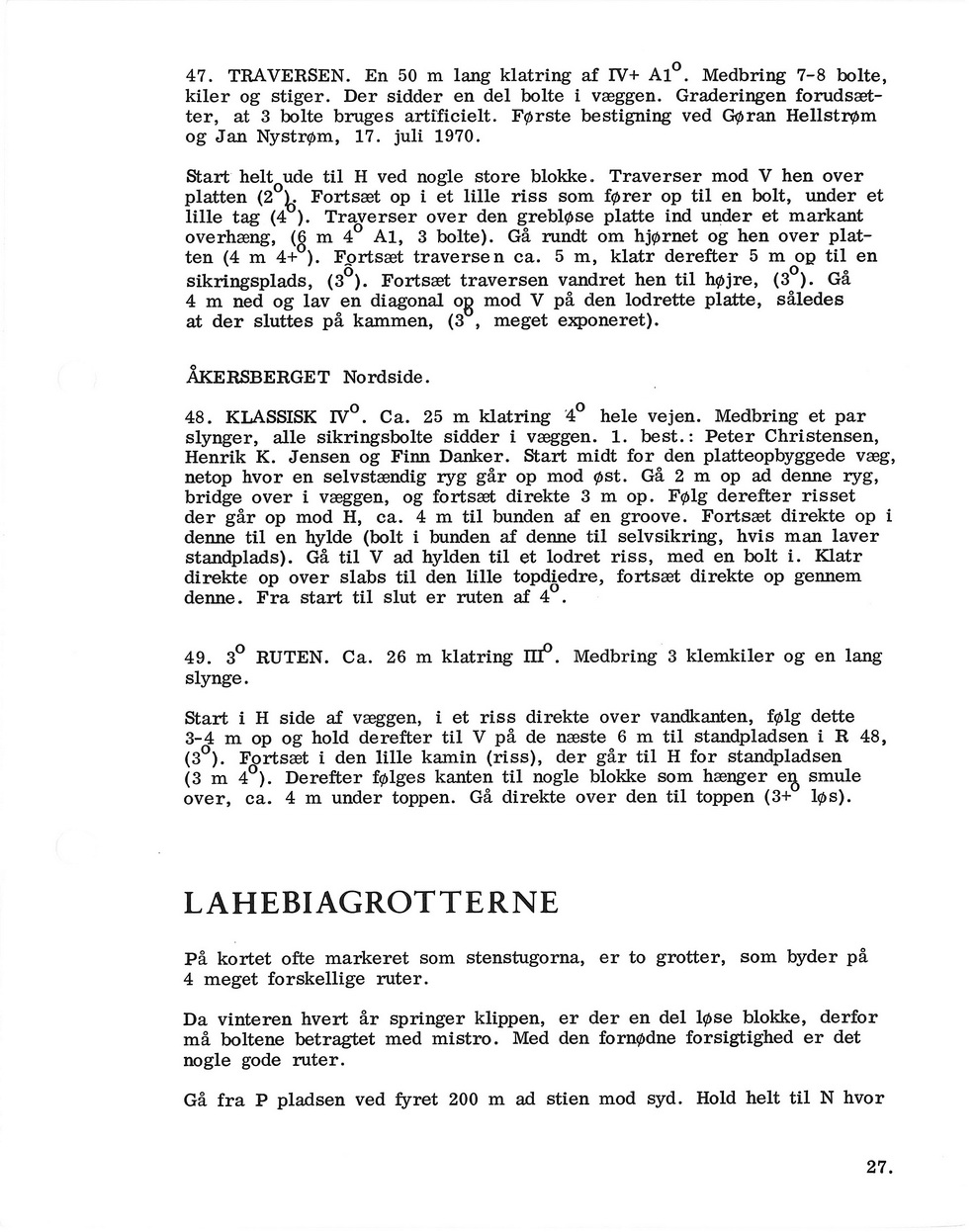 Kullen guide 1972 027.jpg