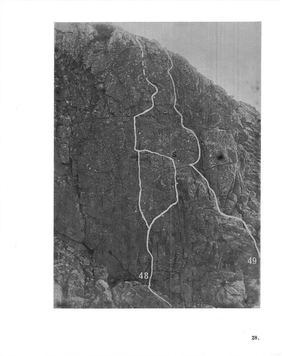 Kullen guide 1972 028.jpg