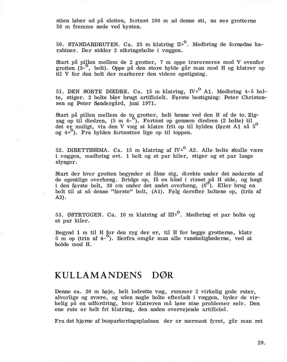 Kullen guide 1972 029.jpg