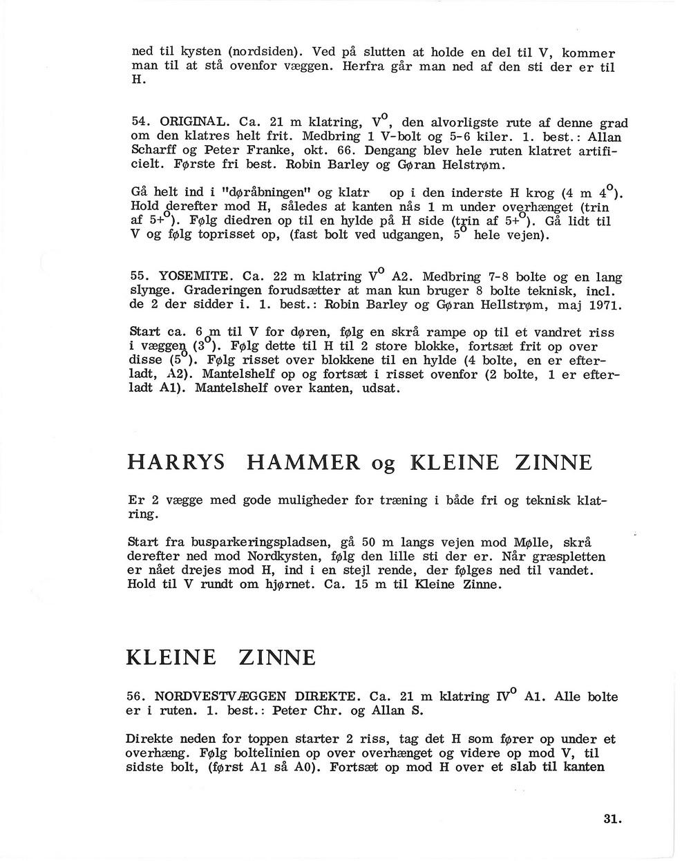 Kullen guide 1972 031.jpg