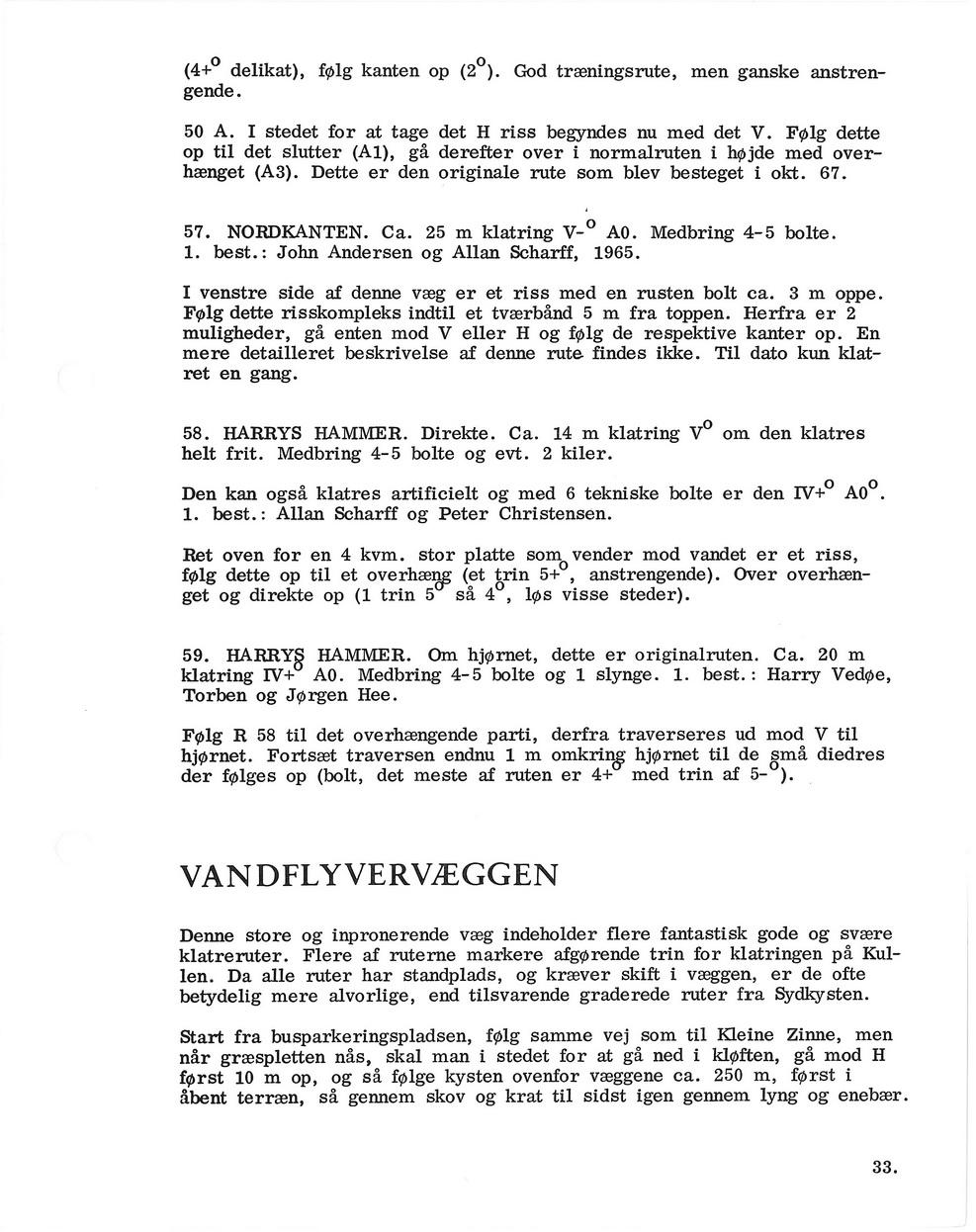 Kullen guide 1972 033.jpg