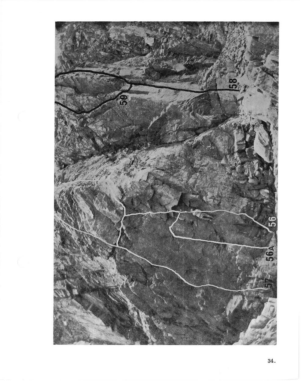 Kullen guide 1972 034.jpg