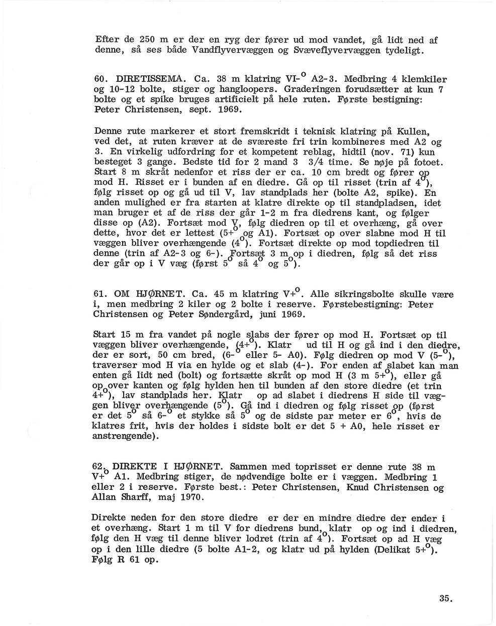 Kullen guide 1972 035.jpg