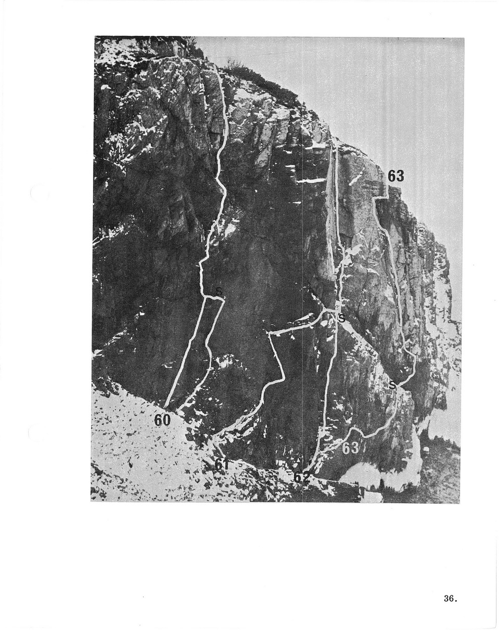 Kullen guide 1972 036.jpg