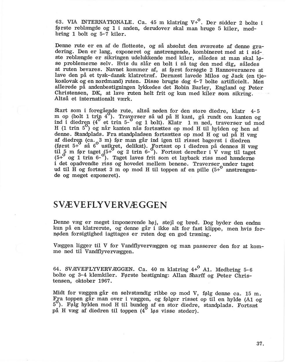 Kullen guide 1972 037.jpg