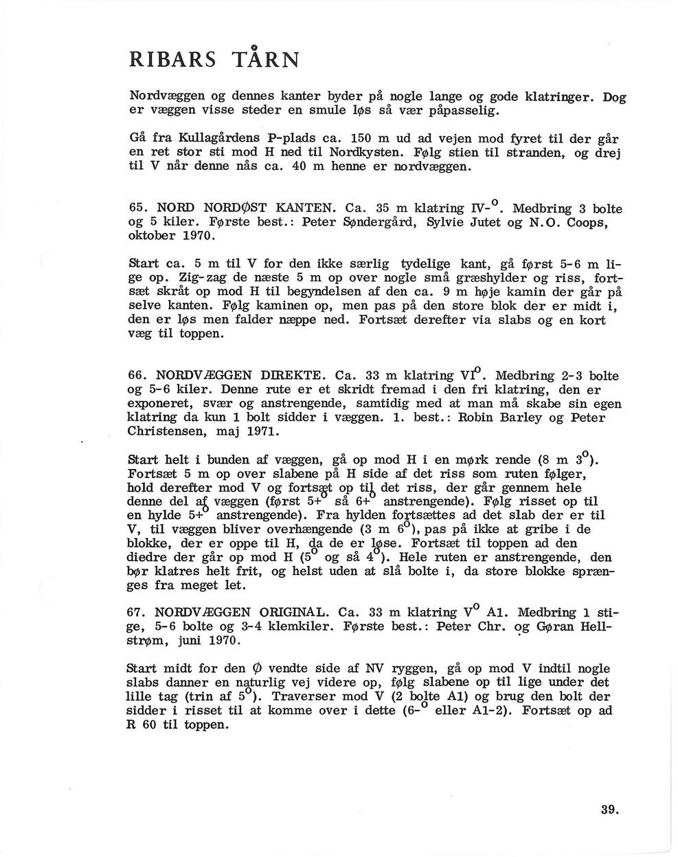 Kullen guide 1972 039.jpg