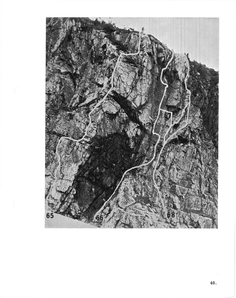 Kullen guide 1972 040.jpg