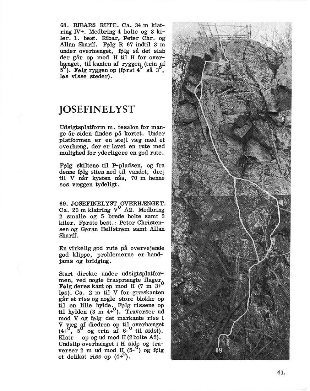 Kullen guide 1972 041.jpg