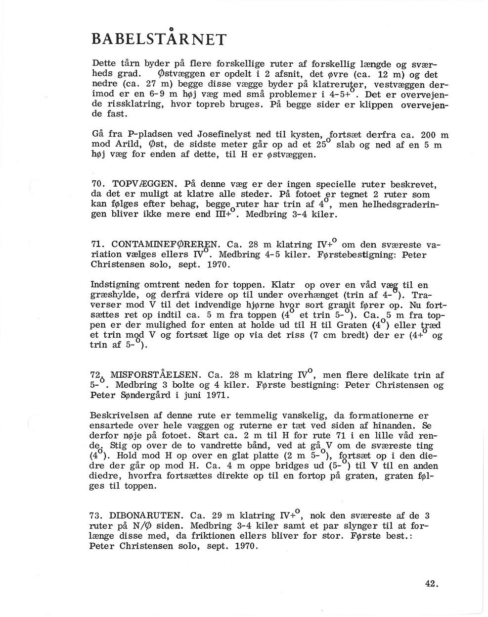 Kullen guide 1972 042.jpg