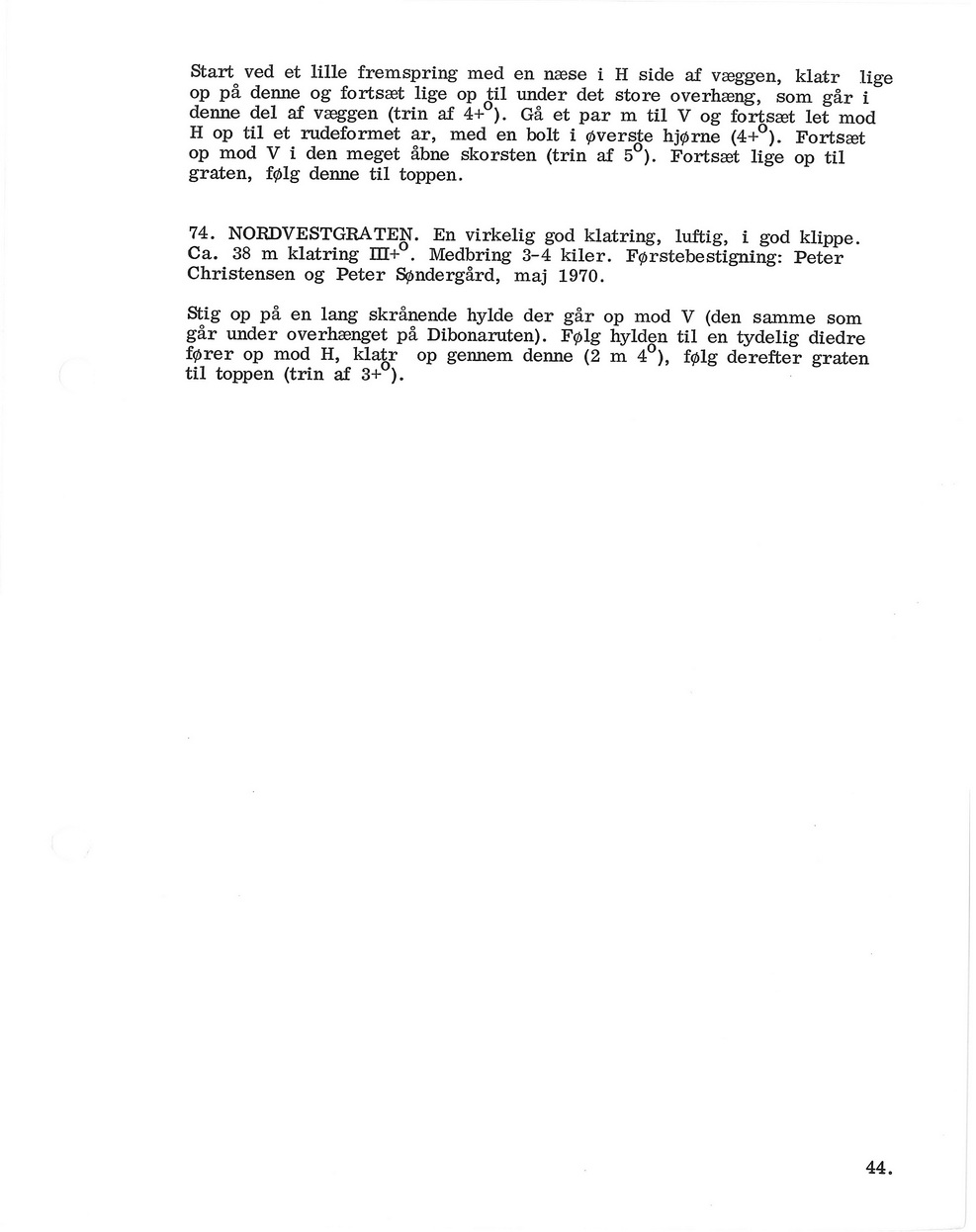 Kullen guide 1972 044.jpg