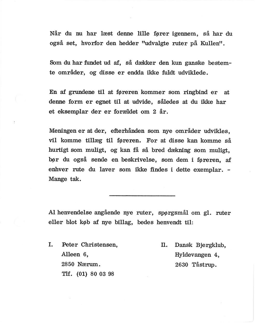 Kullen guide 1972 045.jpg