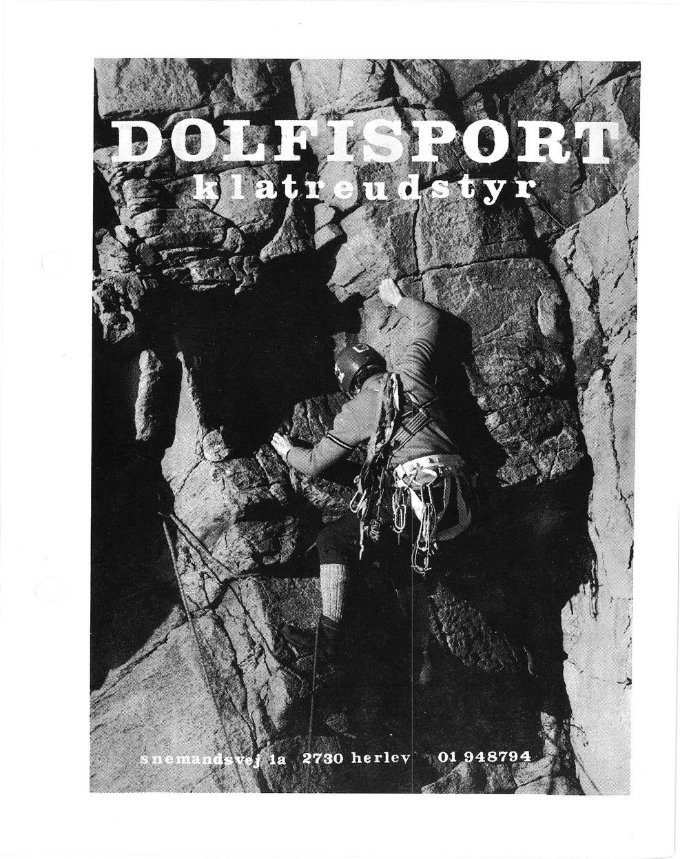 Kullen guide 1972 046.jpg