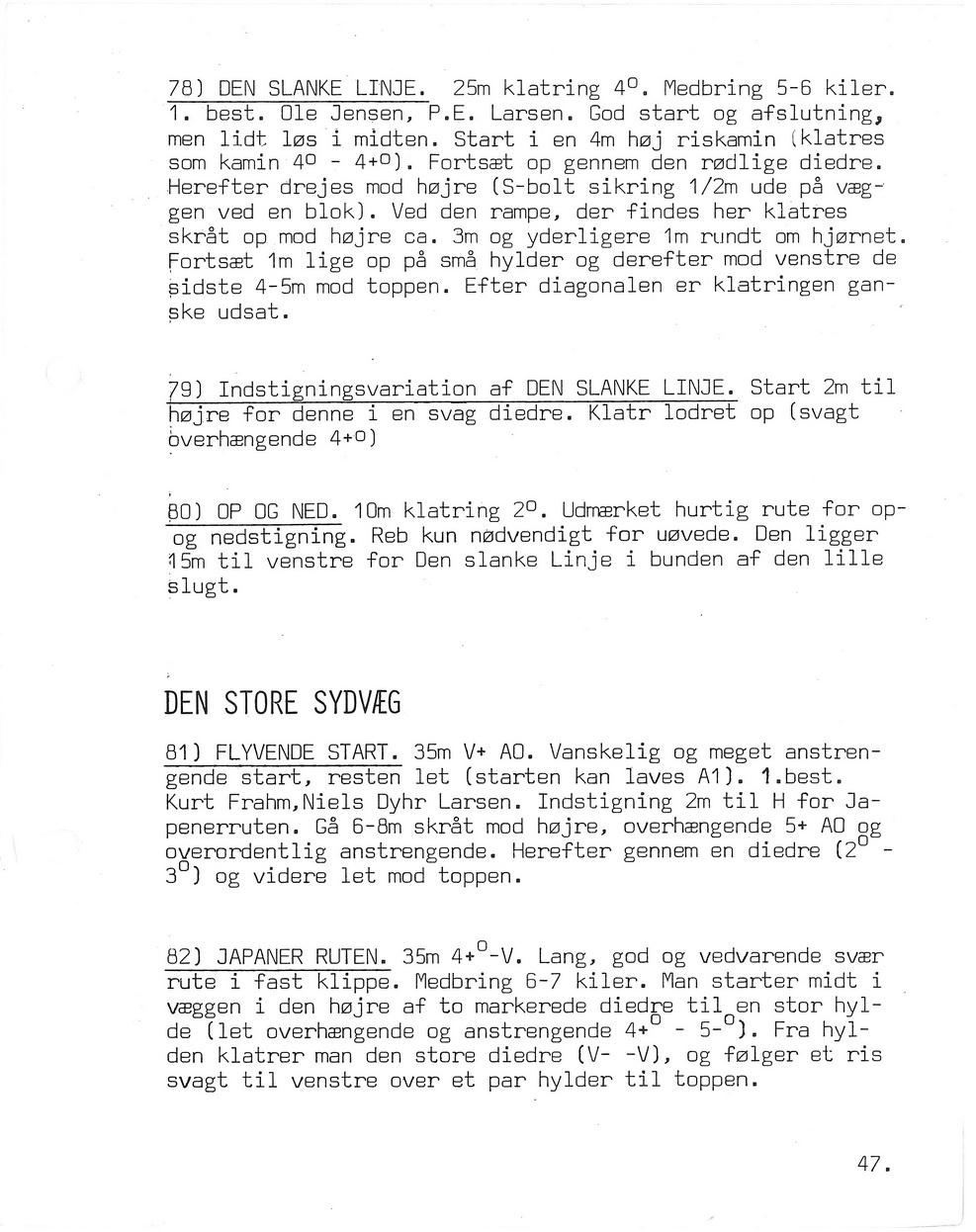 Kullen guide 1972 047.jpg