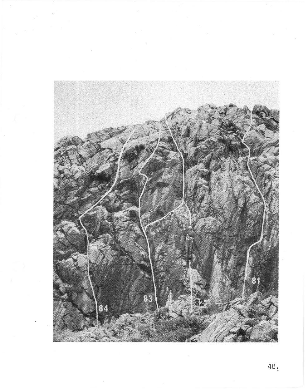 Kullen guide 1972 048.jpg