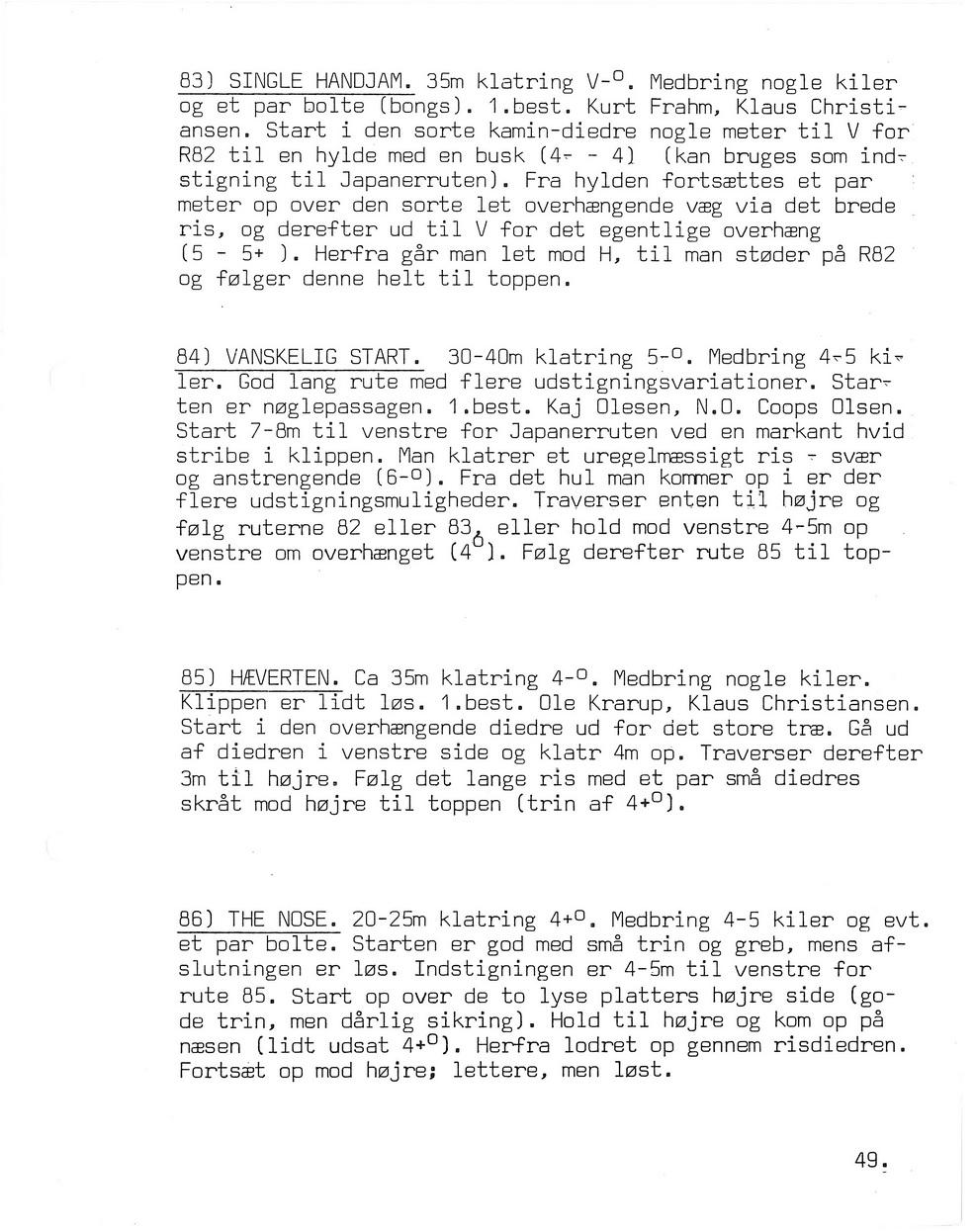 Kullen guide 1972 049.jpg