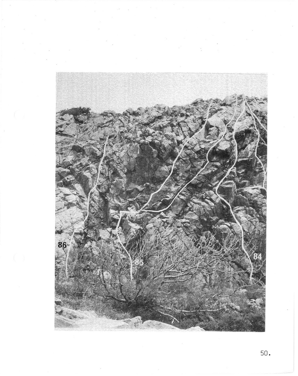Kullen guide 1972 050.jpg