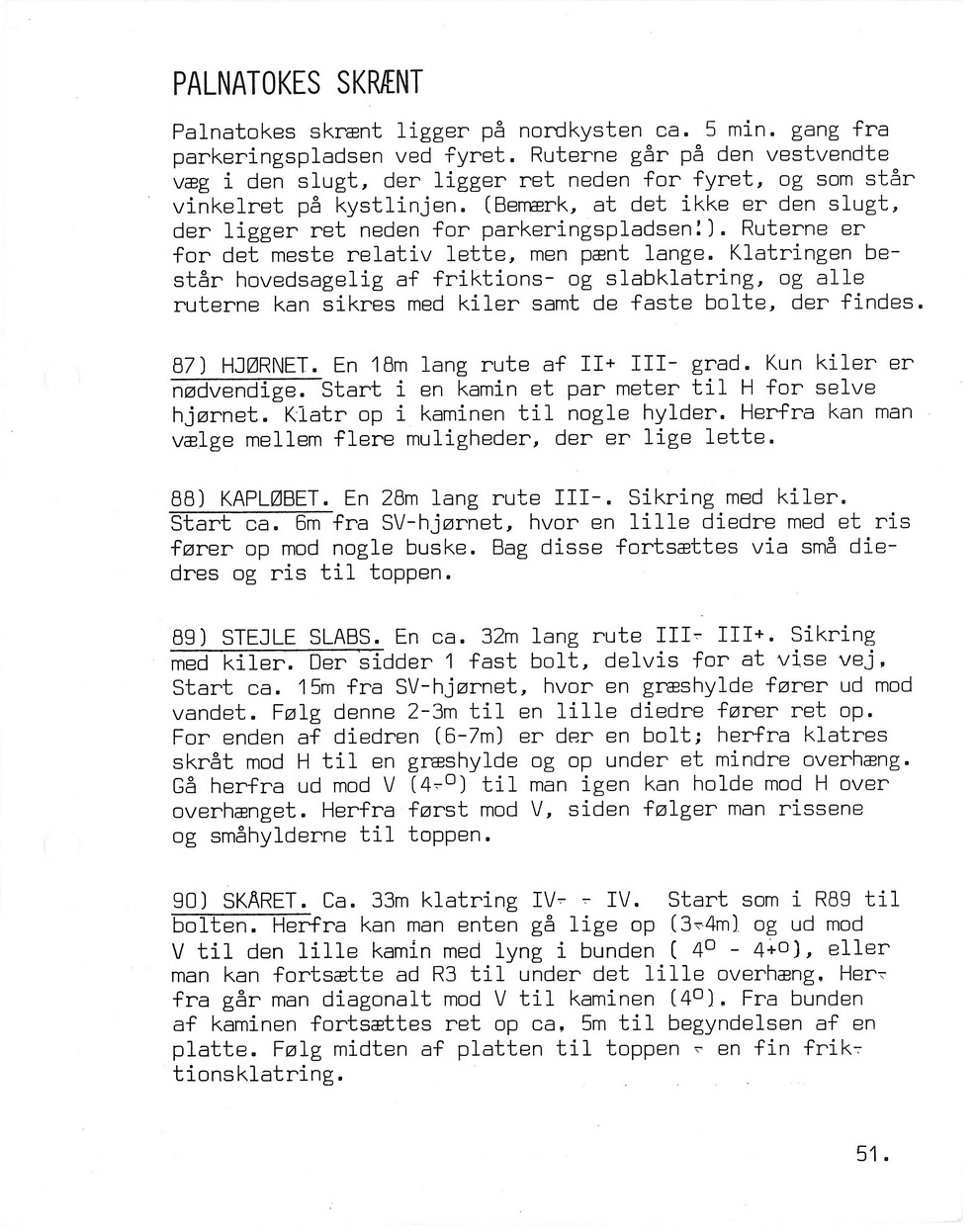 Kullen guide 1972 051.jpg