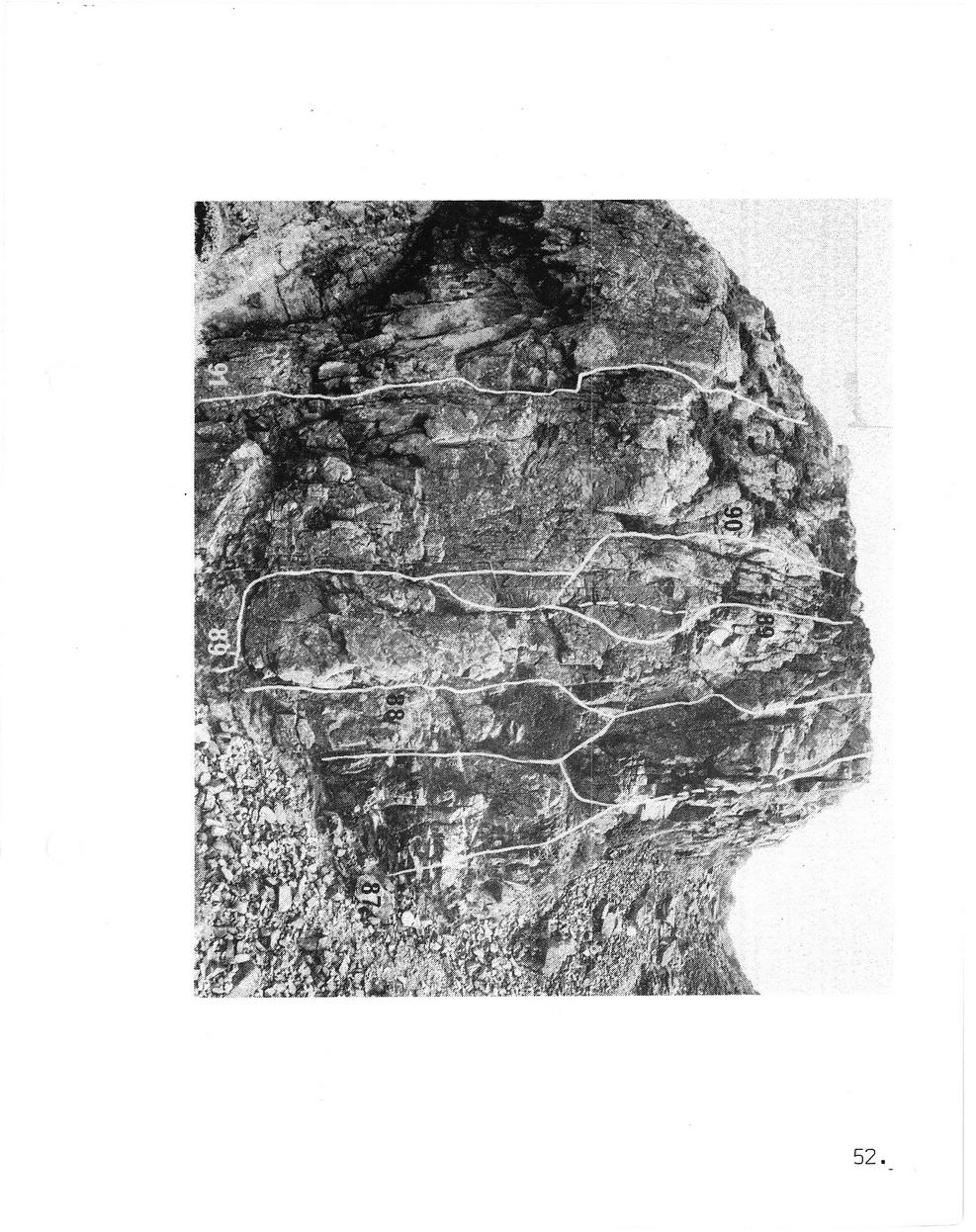 Kullen guide 1972 052.jpg