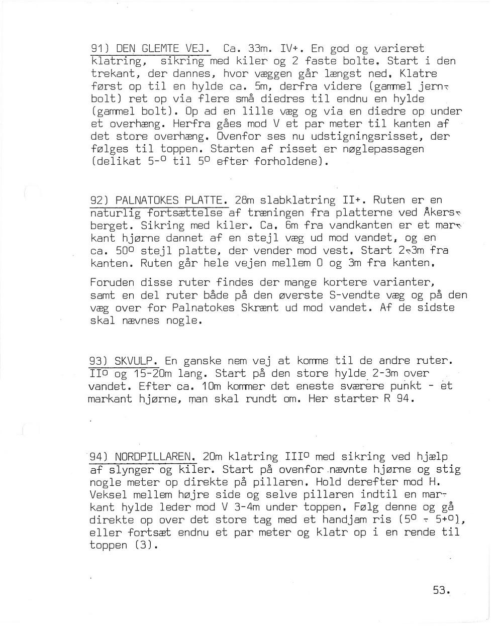 Kullen guide 1972 053.jpg