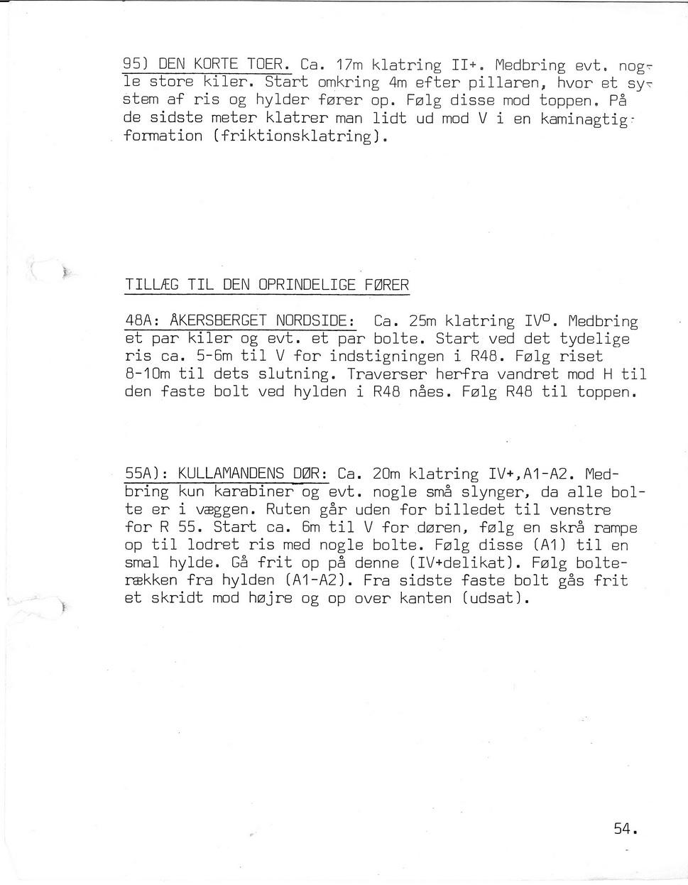 Kullen guide 1972 054.jpg