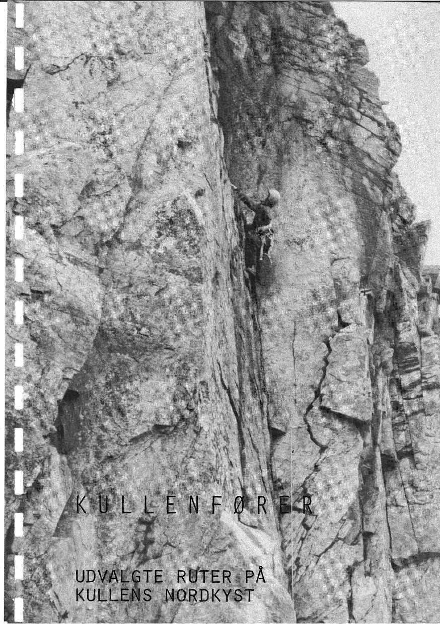 Kullen guide 1984 001.jpg
