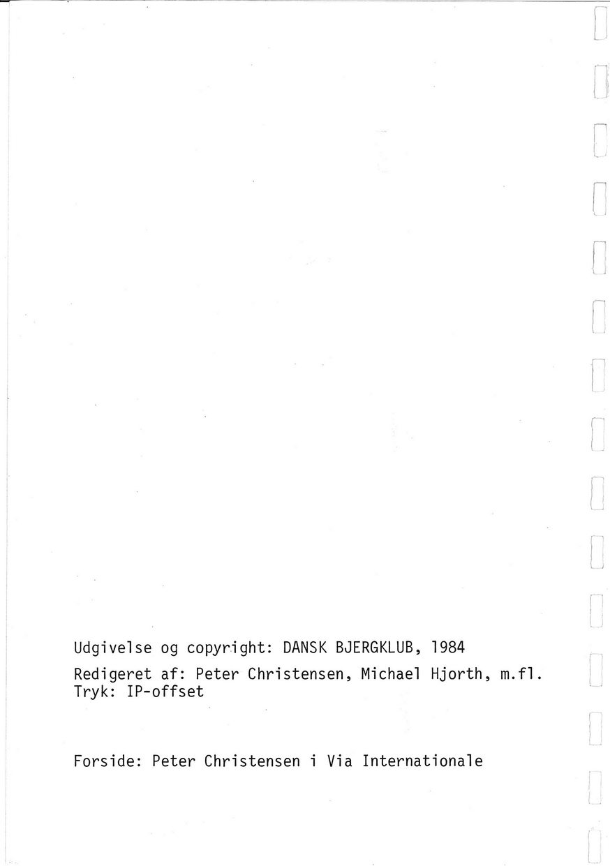 kullen guide 1984 002.jpg