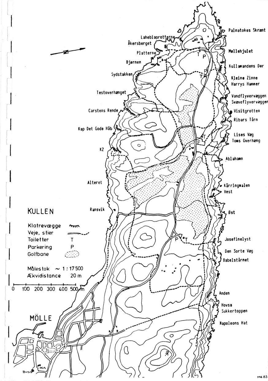kullen guide 1984 003.jpg