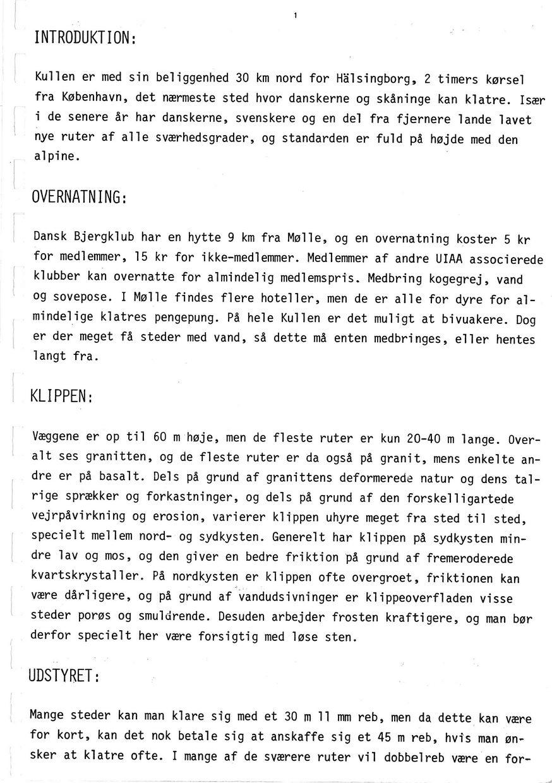 kullen guide 1984 004.jpg