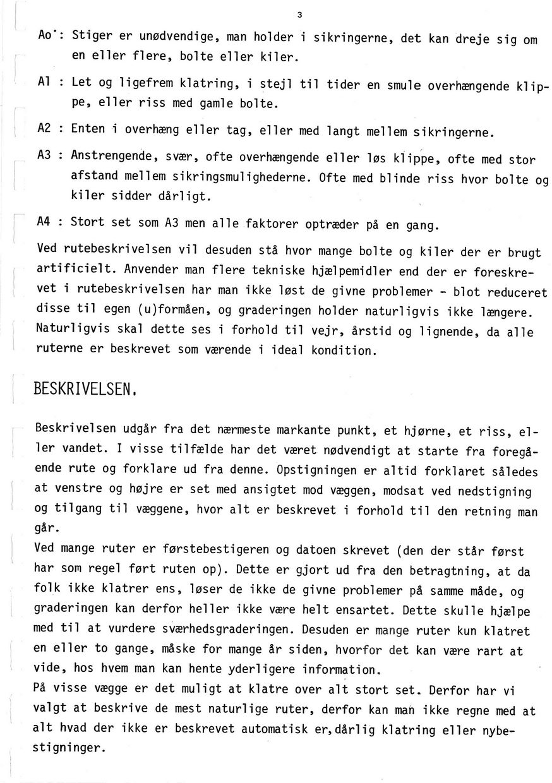 kullen guide 1984 006.jpg