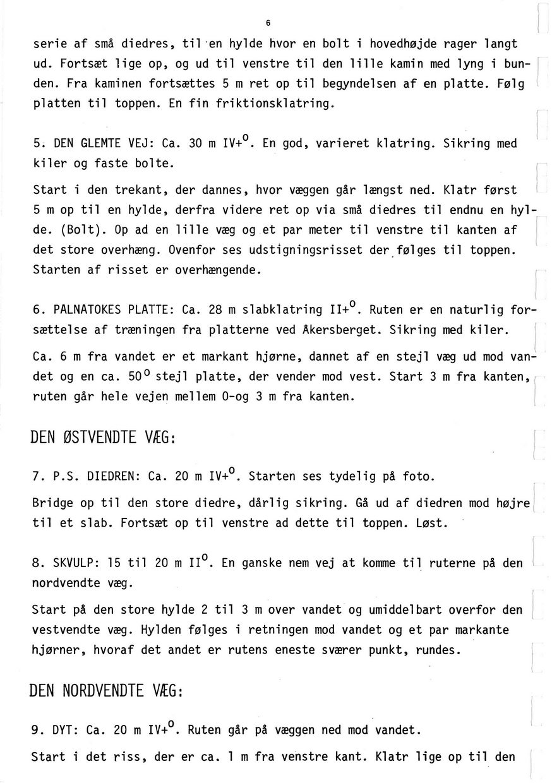 kullen guide 1984 009.jpg