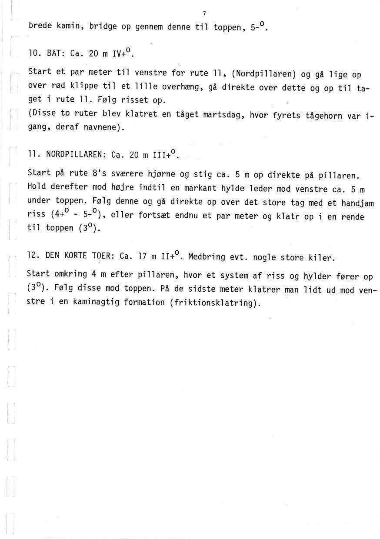 kullen guide 1984 010.jpg
