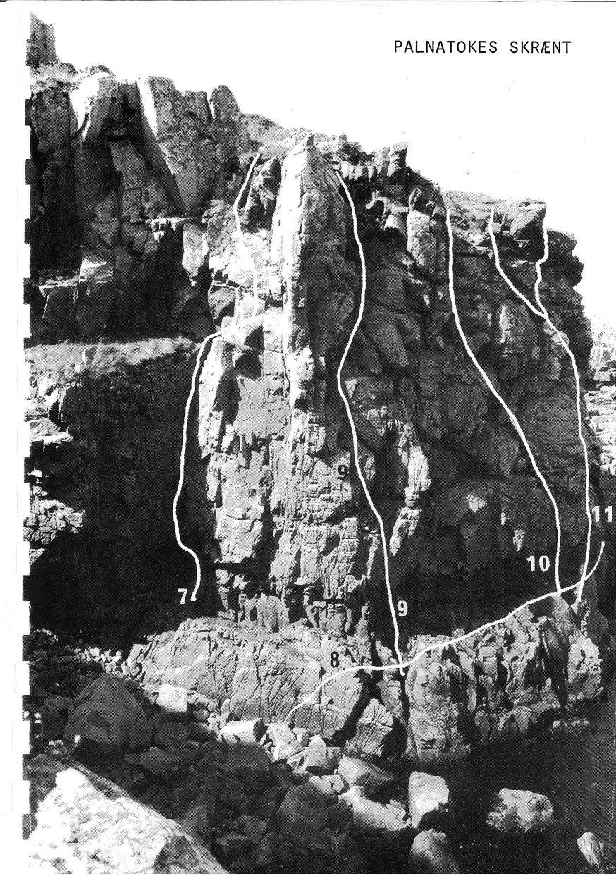 kullen guide 1984 012.jpg
