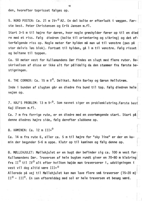 kullen guide 1984 014.jpg